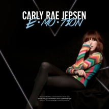 Carly-Rae-Jepsen-Emotion-E-Mo-Tion-album-cover-art-artwork-2015-I-really-like-you-560x560